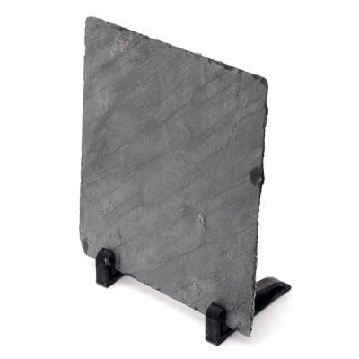 Рамка стъкло за сублимационен печат 19x19 см