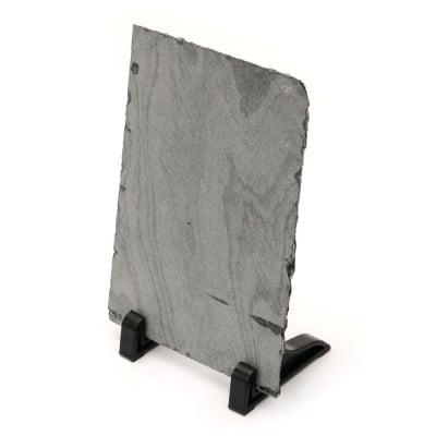 Рамка стъкло за сублимационен печат 13.6x19 см