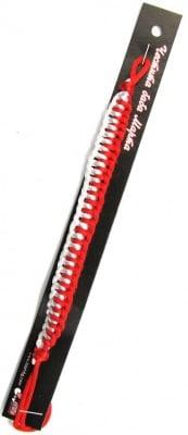 Мартеници гривна макраме фитил и колосан шнур 10 броя