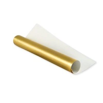 Хартия лукс - цена на едро