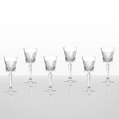 Timeless 6 чаши ракия