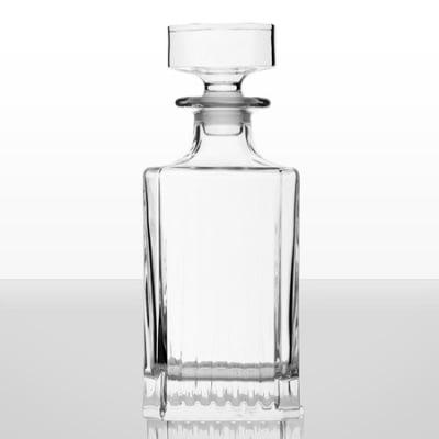 Timeless бутилка уиски