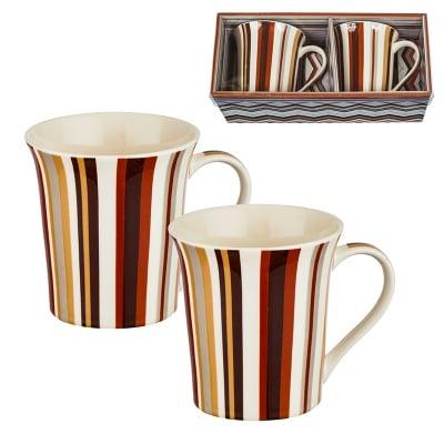 Комплект две чаши за кафе