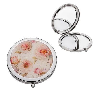 Рози 01 огледалце