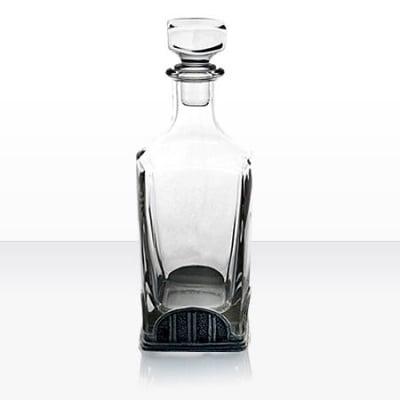 Бутилка за уиски