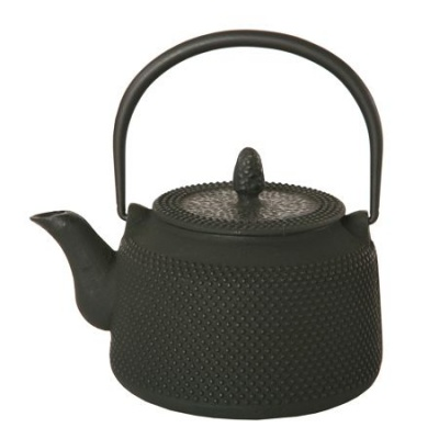Японки чайник 0,8л.