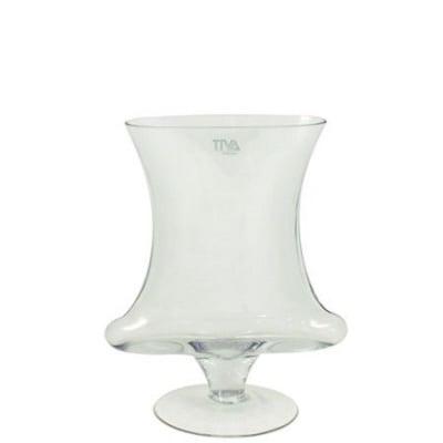 Ваза Tiva, 25 см, стъкло