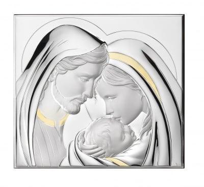 Християнското семейство