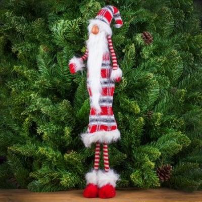 Дядо Коледа 70 см.
