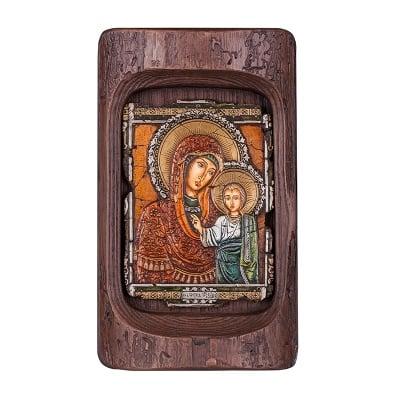 Казанска богородица