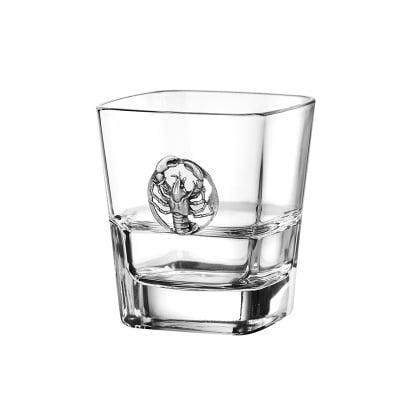 Чаша за уиски - Рак