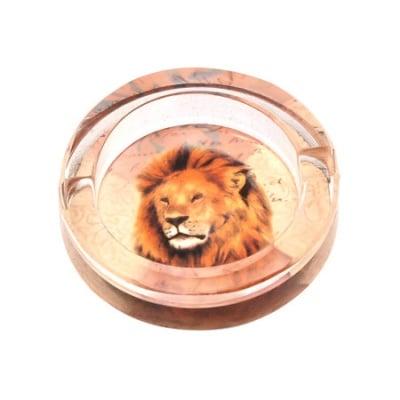 Пепелник лъв малък