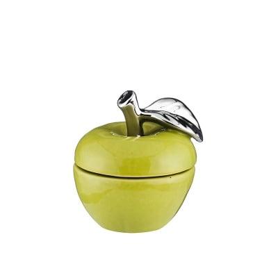 Купа ябълка малка
