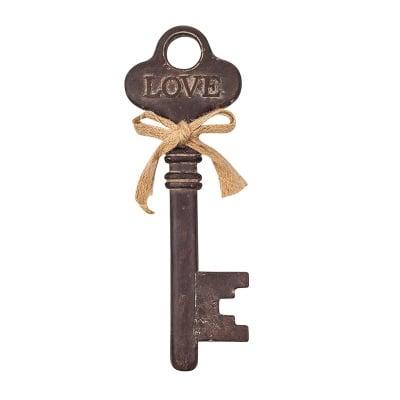 Ключ за стена Любов