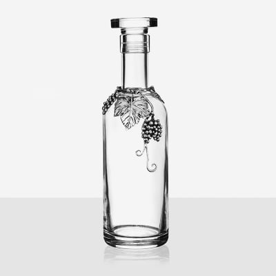 Декантер - бутилка