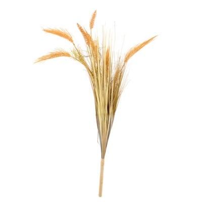 Житна трева