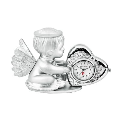 Часовник PIERRE CARDIN - ангелче