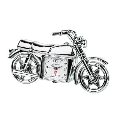 Часовник PIERRE CARDIN - мотор