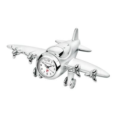 Часовник PIERRE CARDIN - самолет