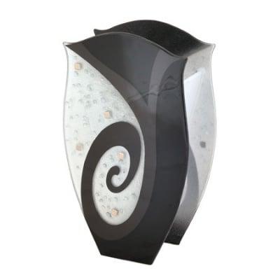Silver granile ваза