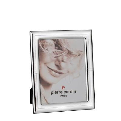 Класическа рамка за снимки  средна - PIERRE CARDIN