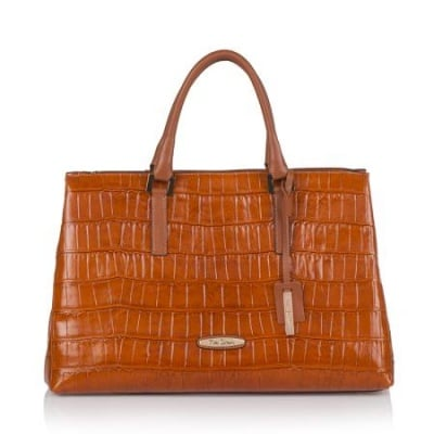 Чанта PIERRE CARDIN - Cocco