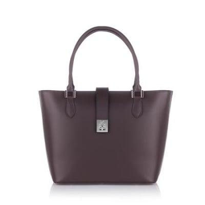 Дамска чанта PIERRE CARDIN - Ville