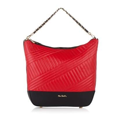 Дамска чанта RÉVE червена