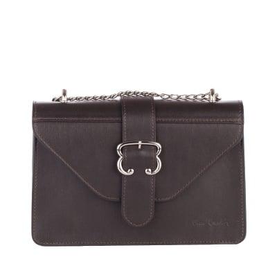 Дамска малка  чанта колекция Lurex - Pierre Cardin