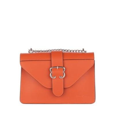 Дамска малка чанта Lurex - Pierre Cardin