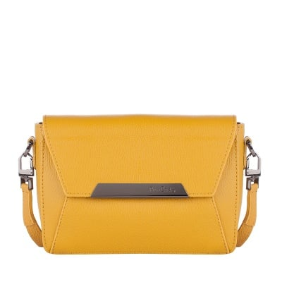Малка кокетна чанта Dollaro - Pierre Cardin