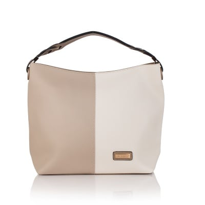 Дамска чанта DESSIN