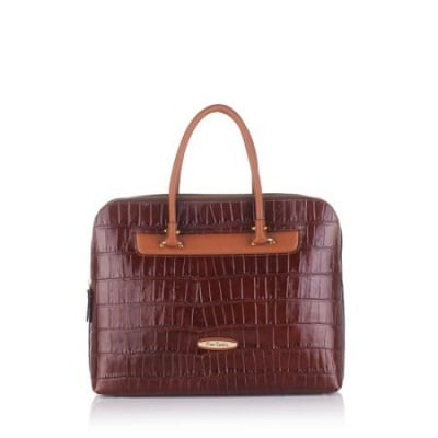 Дамска чанта PIERRE CARDIN -  Cocco Business