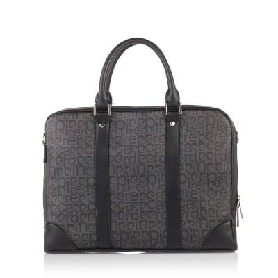 Мъжка чанта за документи PIERRE CARDIN