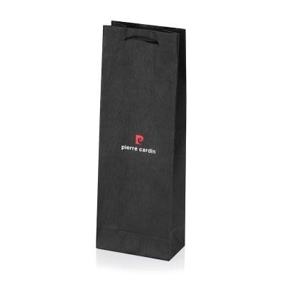 Торбичка за кутия PCU01
