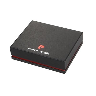 Кутия за калъф за документи