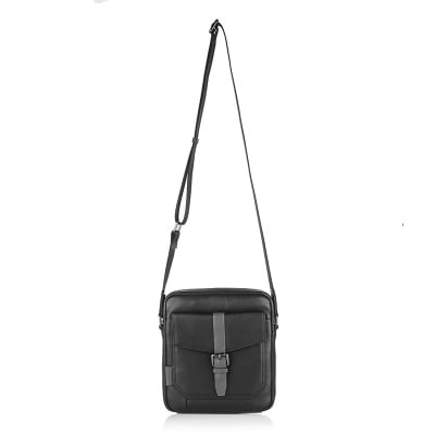 Луксозна мъжка чанта CERRUTI 1881