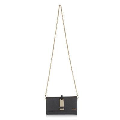 Малка дамска чанта CERRUTI 1881