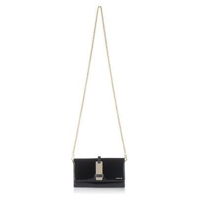 Малка чанта - официална лукс CERRUTI 1881