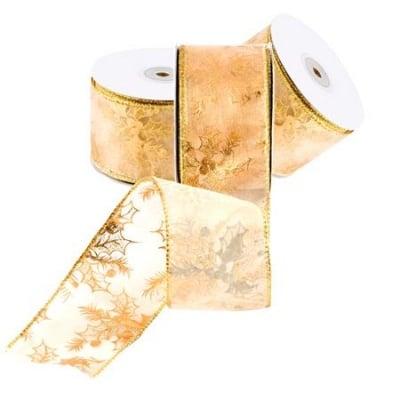 Панделка лукс 20м.- цена на едро