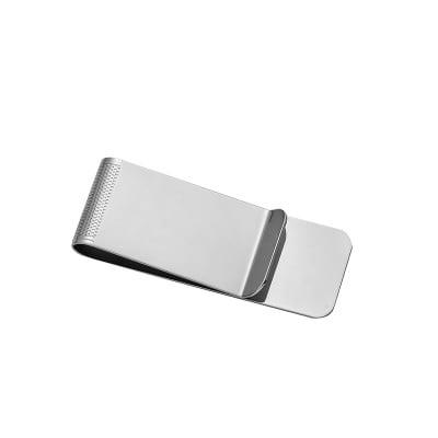 Щипка за пари сребро