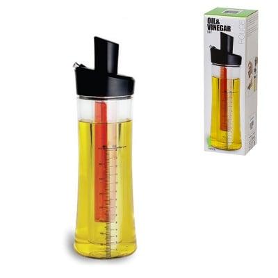 Сет олио / оцет 2 в 1