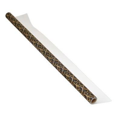Хартия лукс - на едро