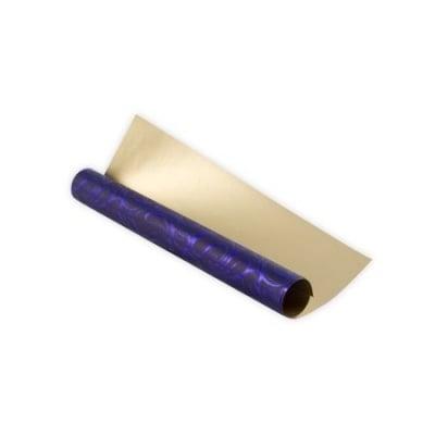 Луксозна хартия - цена на едро