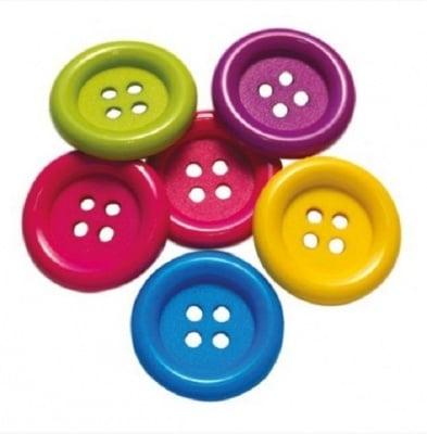 Копчета, Big Fun, 6 бр.