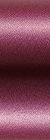 Лента полипропиленова POLYBAND, 5 mm, 20m, виненочервена