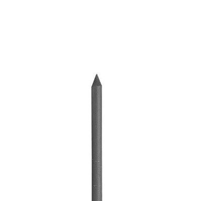 Дъсчица за острене на сърцевини CretaColor, 25 х 100 mm