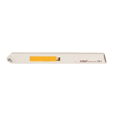 Микропрецизен нож, OLFA TS 1, TSB-1