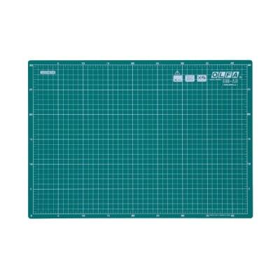 """Подложка за рязане, OLFA RM IC CG, 18"""" x 12""""/ 450 x 300 mm"""