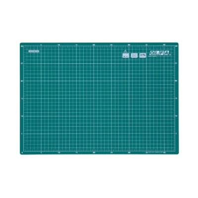 """Подложка за рязане, OLFA RM IC SG, 24"""" x 18""""/ 600 x 450 mm"""